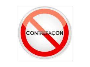 Acheter-badge-RFID-contrefacon