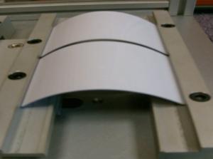 Acheter-badge-RFID-flexion-rfid-labs