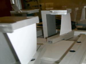 Acheter-badge-RFID-qualite-rfid-labs