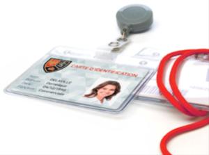 Accessoires-badge-rfid
