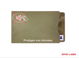 Accessoires-badge-rfid-securite