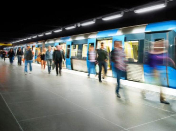 Carte-badge-RFID-MIFARE-transit