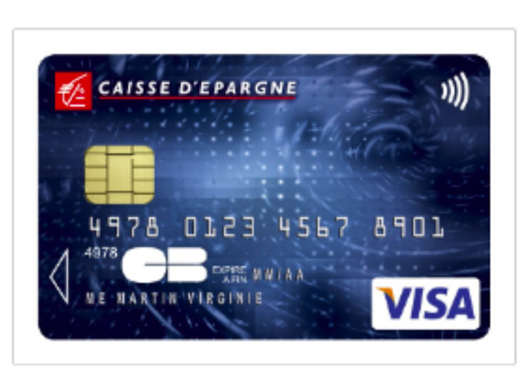 Carte-RFID-sans-contact-carte-bancaire