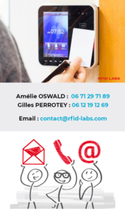 Carte-RFID-sans-contact-rfid-labs