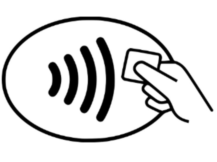 Carte-RFID-sans-contact