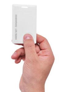 BADGES-PVC-RFID-entreprise-rfid-labs