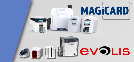 Imprimantes de carte et Maintenance