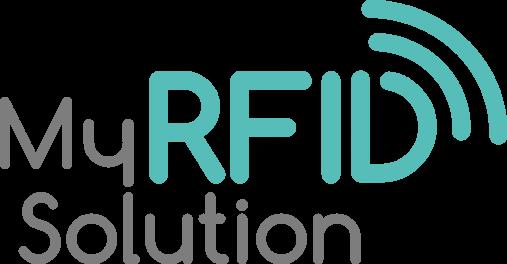 MyRFIDSolution est un cluster de compétence RFID